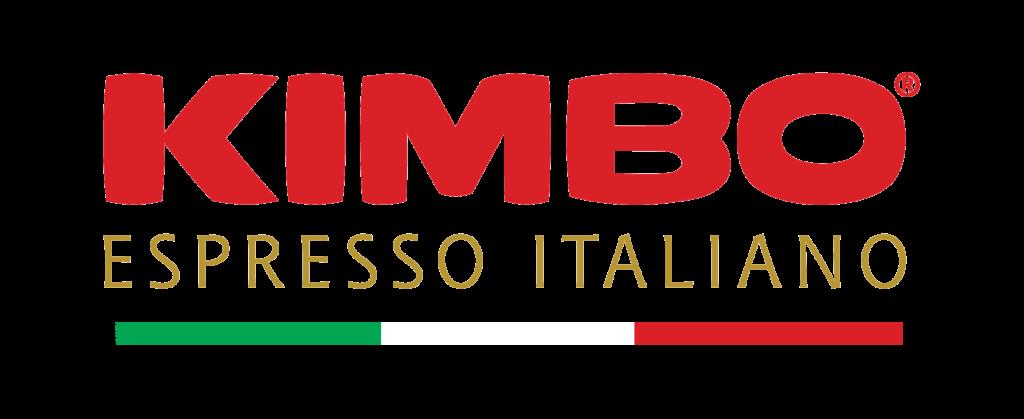 Kimbo-Kaffee-Logo