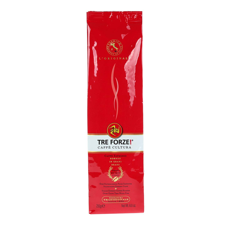 Tre Forze Espresso